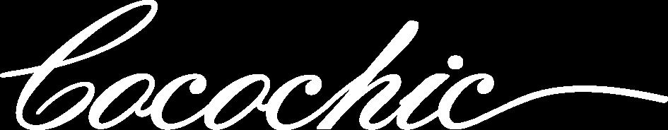 CO-COCHIC.COM
